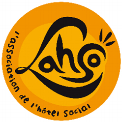 Logo Association LAHSo