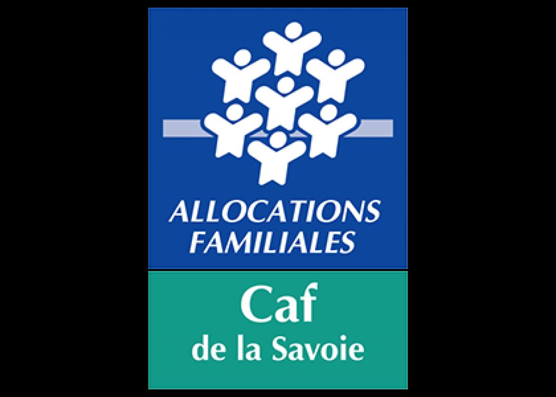 Nouvelle Adresse De La Caf