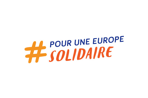 Europe solidaire