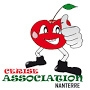 Logo L'association Cerise