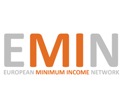 Logo European Minimum Income Network